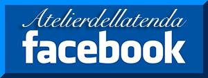Atelierdellatenda su Facebook